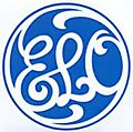 Electric Light Orchestra (logo - 1973-76).jpg