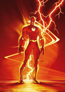 Flash-Wally West.jpg