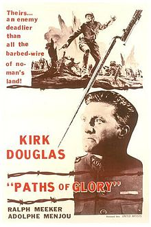 Paths of glory.jpg