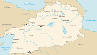 Armenian Empire-ka.png