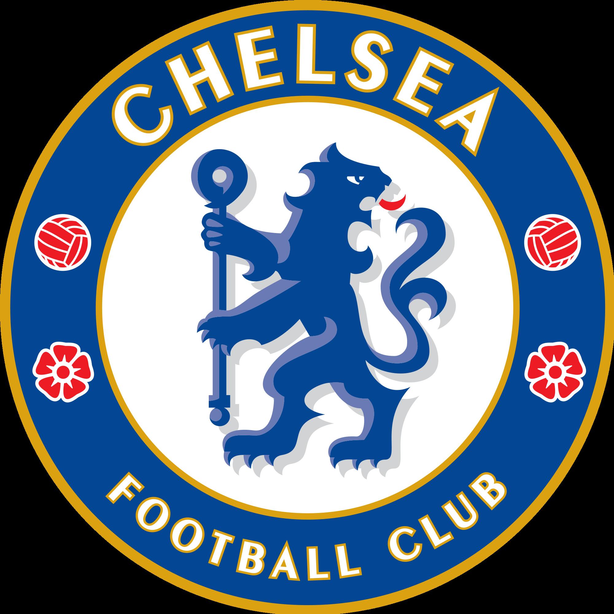 Челси футбол командасы