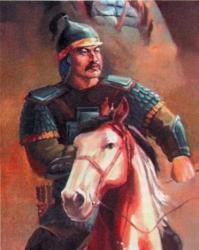 Наурызбай батыр — Уикипедия, Қазақша Ашық Энциклопедия