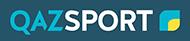 Qazsport TV