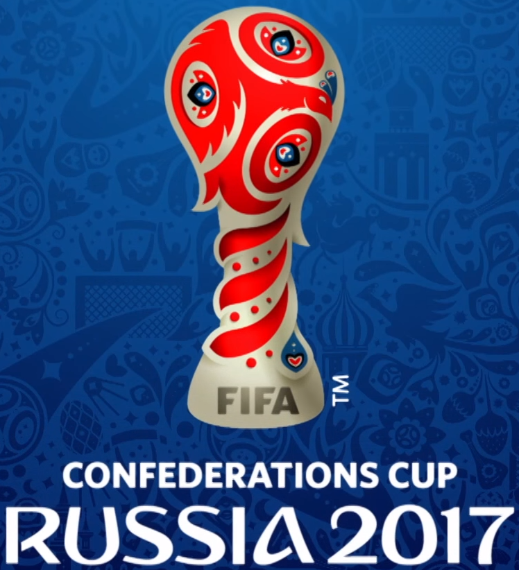 С��е�fifa confederations cup 2017 logopng � Уикипедия