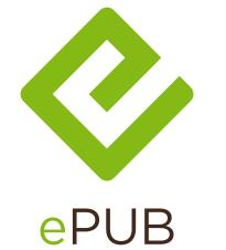 EPUB logo.jpeg