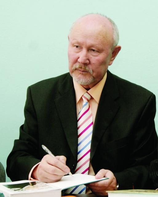 Ақселеу Сланұлы Сейдімбек — Уикипедия
