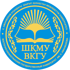 East Kazakhstan State University.png