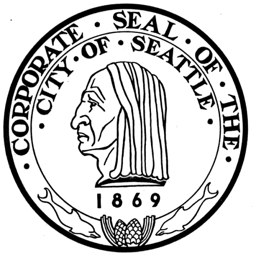 Сурет:Seattle seal.png