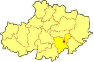 Карта ойындарының ережелерін жүктеу