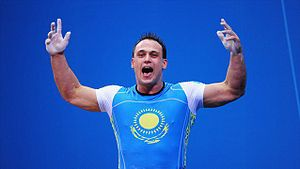 Ilya Ilyin London 2012 Summer Olympic.jpg