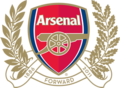 Arsenal125logo.png