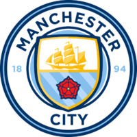Manchester City logo 2016.png