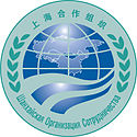 the Shanghai Cooperation Organisation Logo