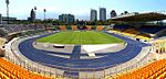 Central stadium, Almaty (2).jpg