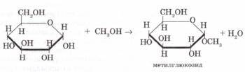 Metilgluokozit.PNG