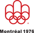 Montreal1976 logo.png