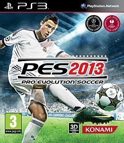 Pes2013-cover-eu-ps3.jpg