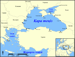 Black Sea map.png