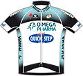 Omega Pharma-Quick Step jersey.jpg