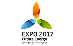 Expo2017 new logo.jpg