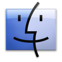 Finder logo.png