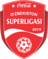 Coca-Cola Superleague 2019 logo.png