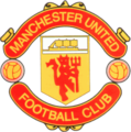 Manchester United Badge 1973—1998.png