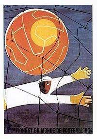 1954 Football World Cup poster.jpg