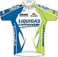 Cannondale jersey.jpg