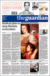 Frontpage guardian2.jpg