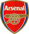 Arsenal1.png