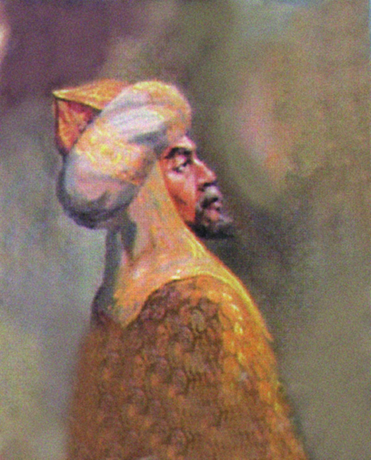 Керей хан казакша реферат 6472