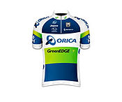 Orica GreenEDGE jersey.jpg