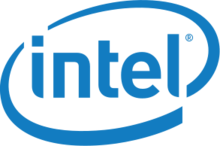 Intel.svg.png