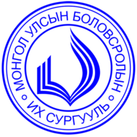 Mongolian National University of Education.png