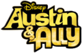 Austin & Ally poster.png