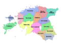 Estonia regions kk.png