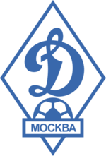 FC Dynamo Moscow.png