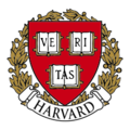 Harvard seal.png