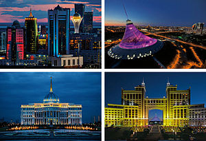 Astana national geographic2011.jpg