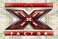 TheXFactorTitles2011.jpeg