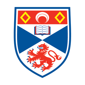 University-of-st-andrews-shield.png