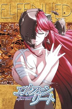 ElfenLied cover.jpg
