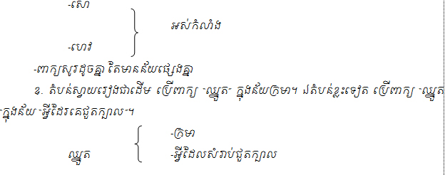 Khmer Words.jpg