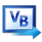 Visual Basic Express icon.png
