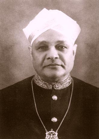 ಬಿ.ಎಂ.ಶ್ರೀಕಂಠಯ್ಯ - ವಿಕಿಪೀಡಿಯ
