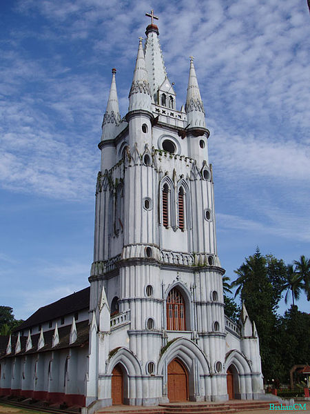 ಚಿತ್ರ:St Annes Church.jpg