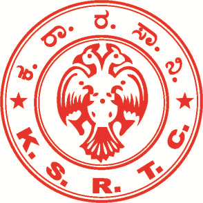Image result for ksrtc logo