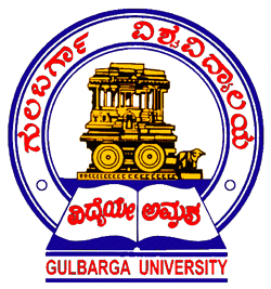 Single sitting degree in Gulbarga university Gulbarga Karnataka