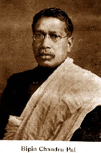 Bipin-Chandra-Pal.jpg